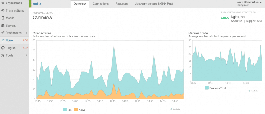 nginx_new_relic_plugin_01