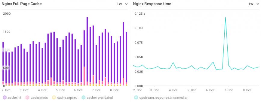 Nginx Full page Cache stats via Nginx Amplify