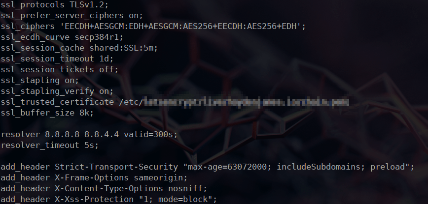 etc-nginx-snippets-ssl-params-conf