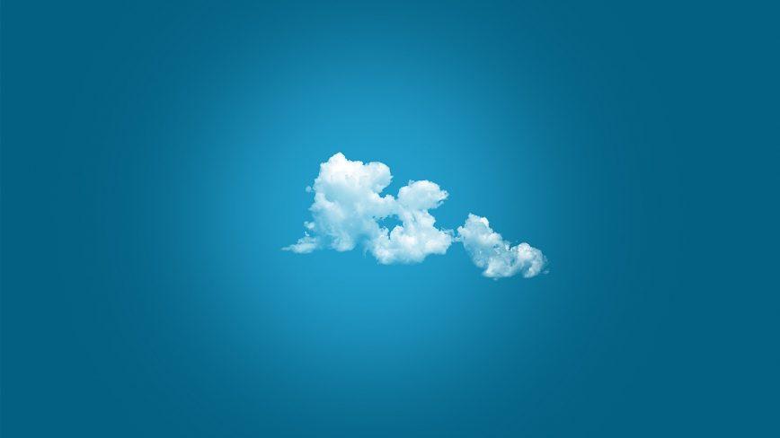 Optimizing APM in the Cloud