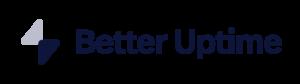 Betteruptime.com