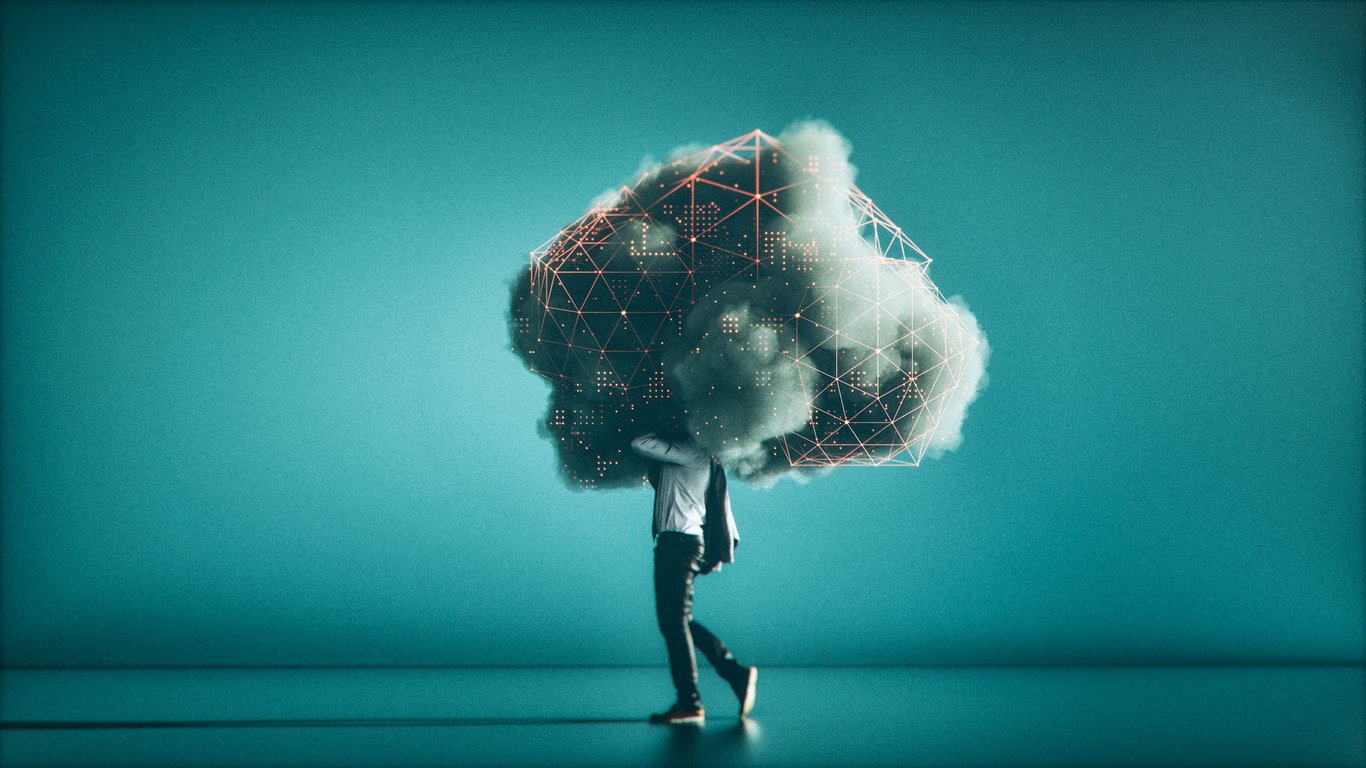 Get your head into the observability cloud